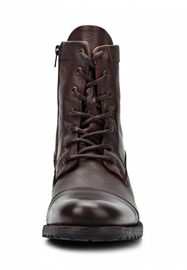 Мужские ботинки Aldo KAROLEK: изображение 18