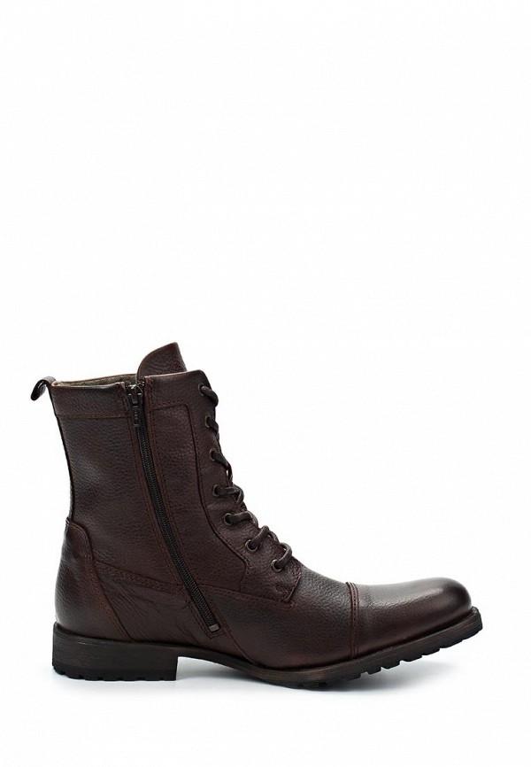 Мужские ботинки Aldo KAROLEK: изображение 20