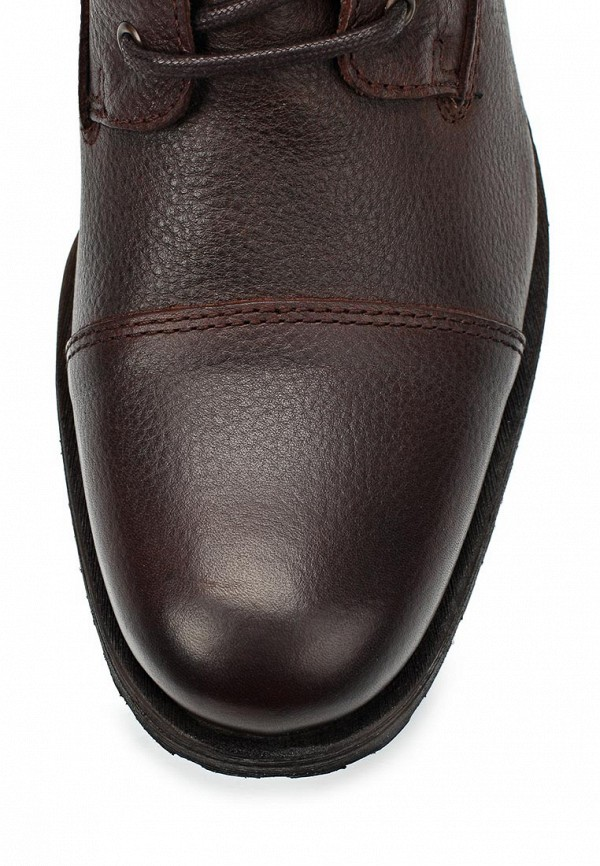 Мужские ботинки Aldo KAROLEK: изображение 22