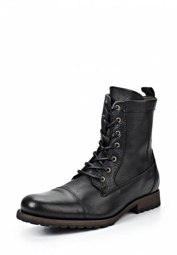Мужские ботинки Aldo KAROLEK: изображение 1