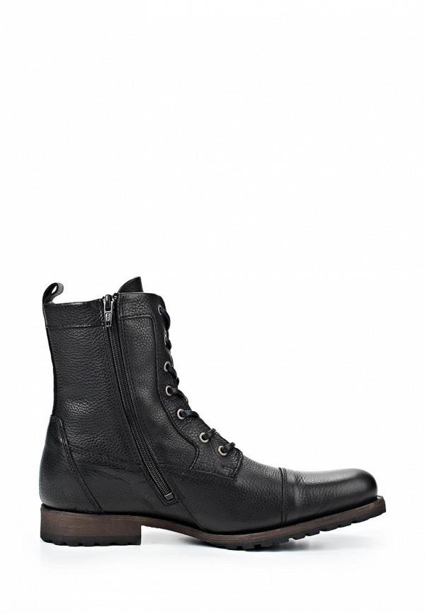 Мужские ботинки Aldo KAROLEK: изображение 7
