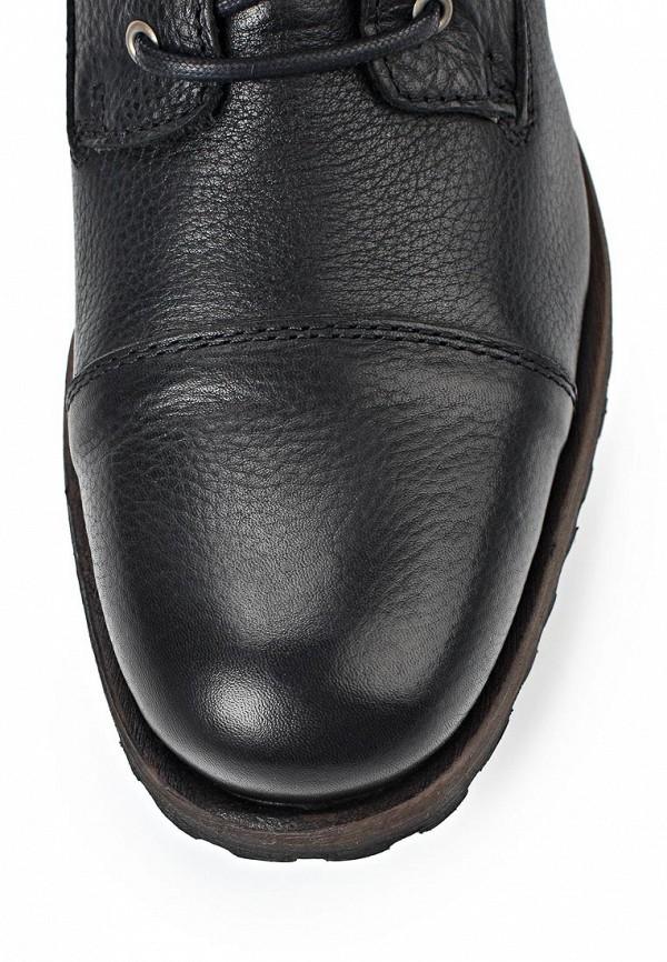 Мужские ботинки Aldo KAROLEK: изображение 9