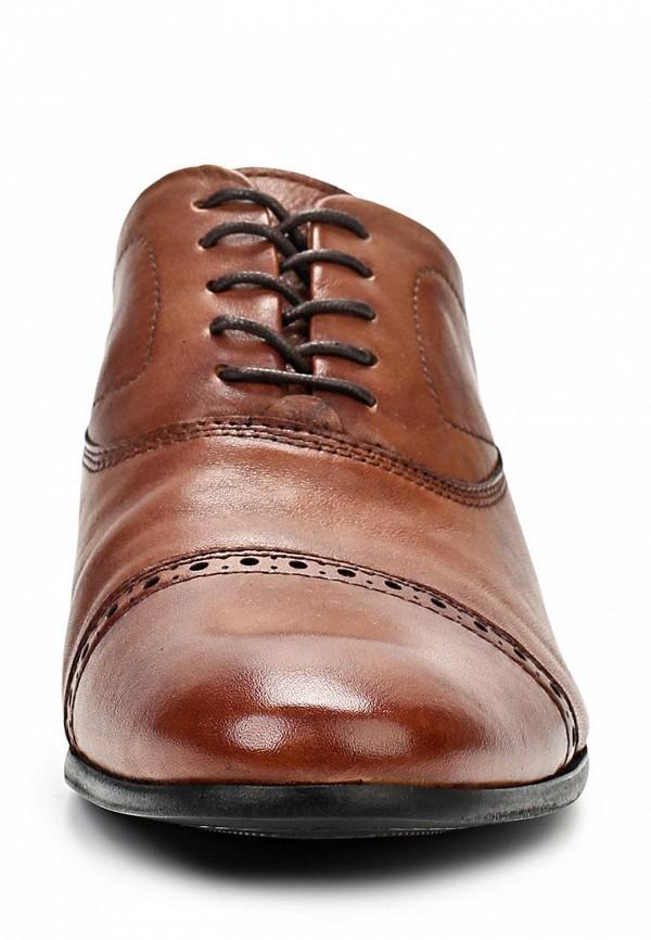 Мужские туфли Aldo SCOTTIE: изображение 17