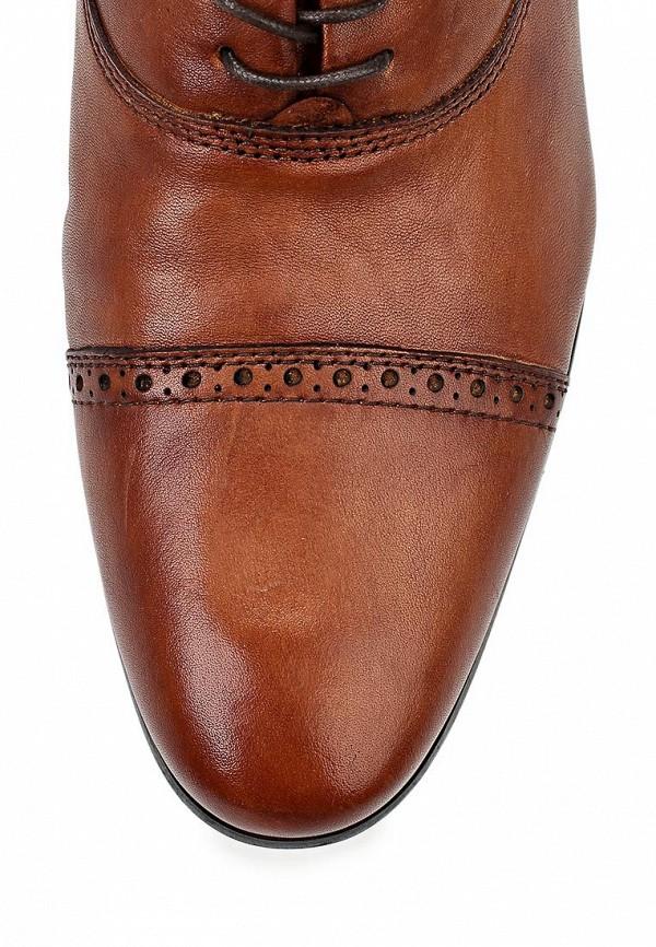 Мужские туфли Aldo SCOTTIE: изображение 21