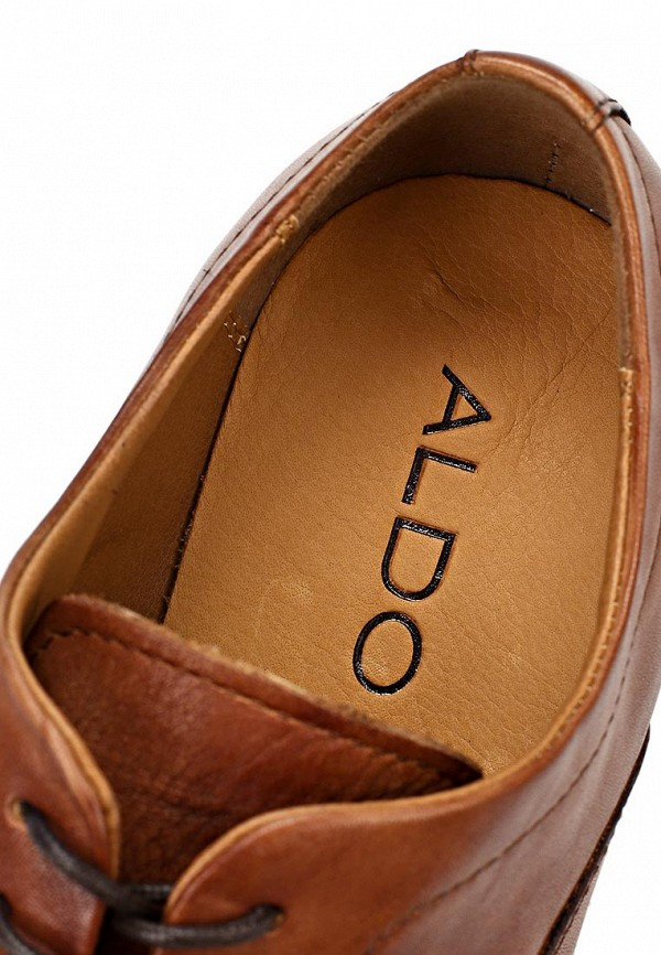 Мужские туфли Aldo SCOTTIE: изображение 23