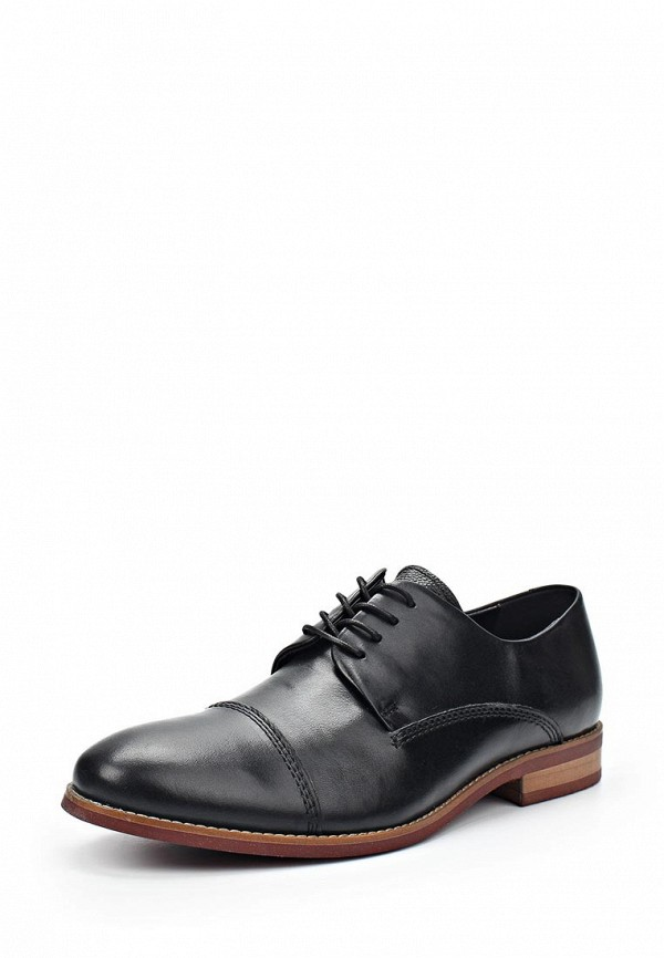 Мужские туфли Aldo ATTILA: изображение 1