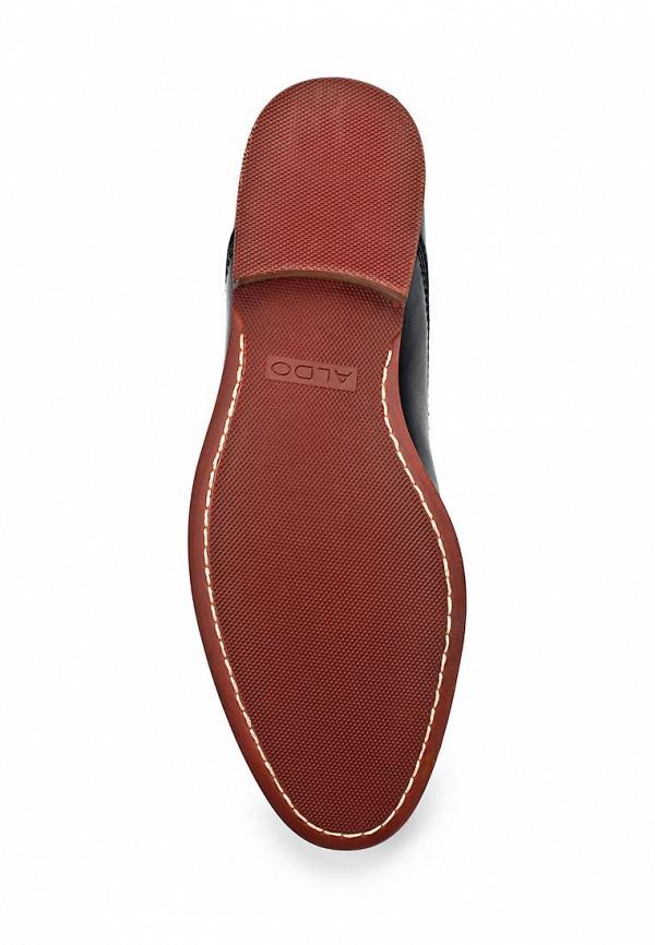 Мужские туфли Aldo ATTILA: изображение 2
