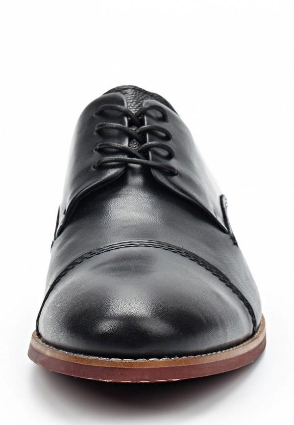 Мужские туфли Aldo ATTILA: изображение 3