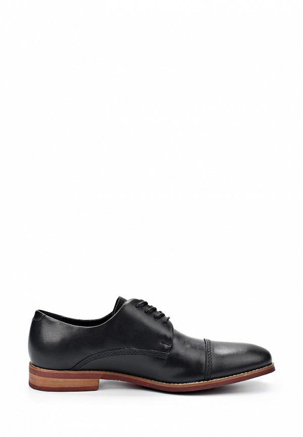 Мужские туфли Aldo ATTILA: изображение 4