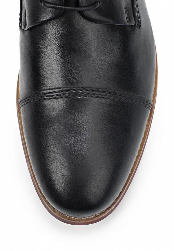 Мужские туфли Aldo ATTILA: изображение 5