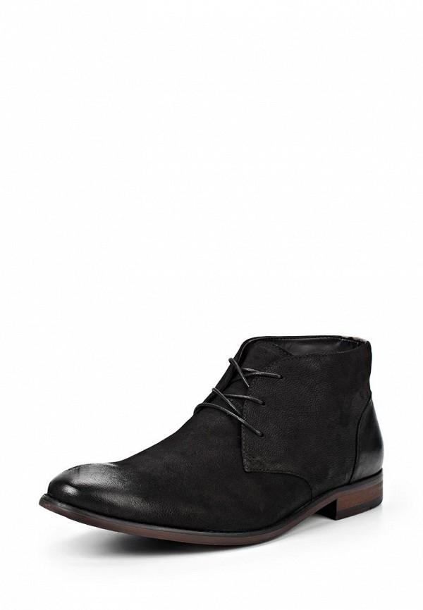 Мужские ботинки Aldo BERNAL: изображение 1