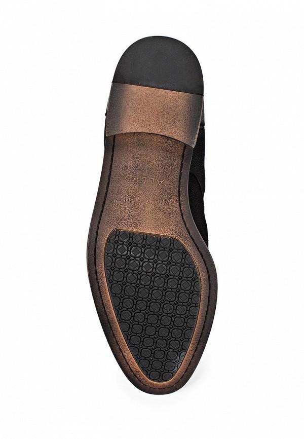 Мужские ботинки Aldo BERNAL: изображение 2