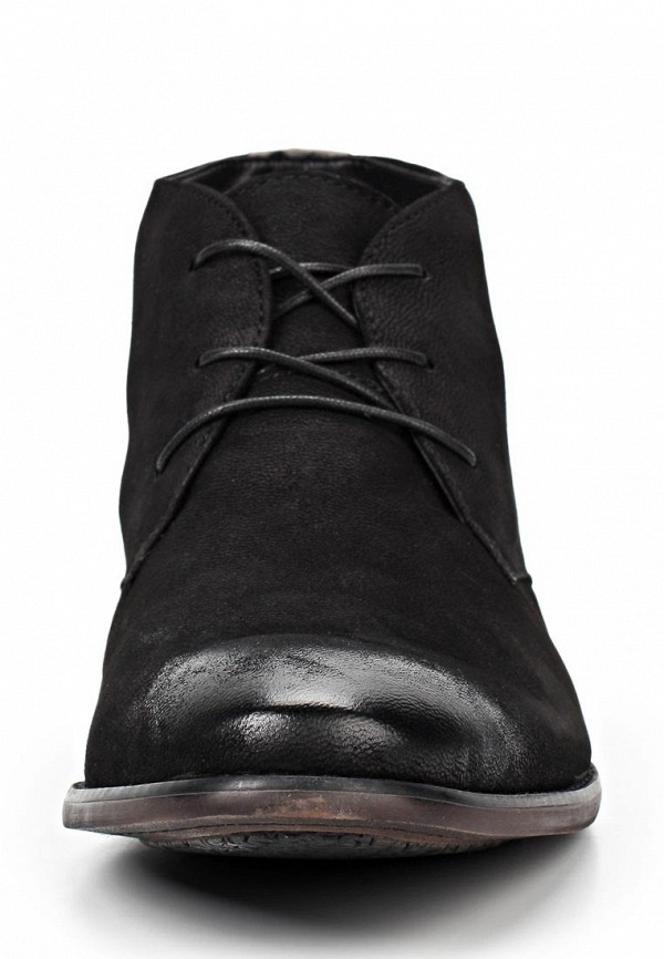 Мужские ботинки Aldo BERNAL: изображение 3
