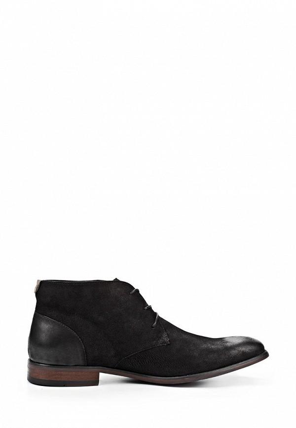 Мужские ботинки Aldo BERNAL: изображение 4