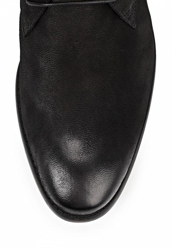 Мужские ботинки Aldo BERNAL: изображение 5