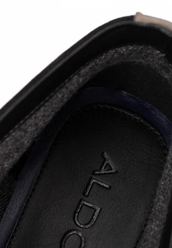 Мужские ботинки Aldo BERNAL: изображение 6