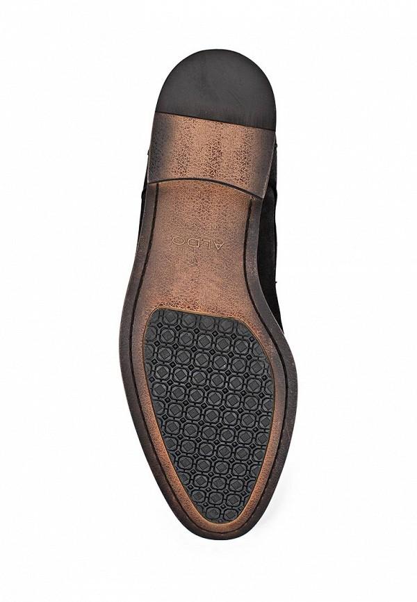 Мужские туфли Aldo BRIKI: изображение 3