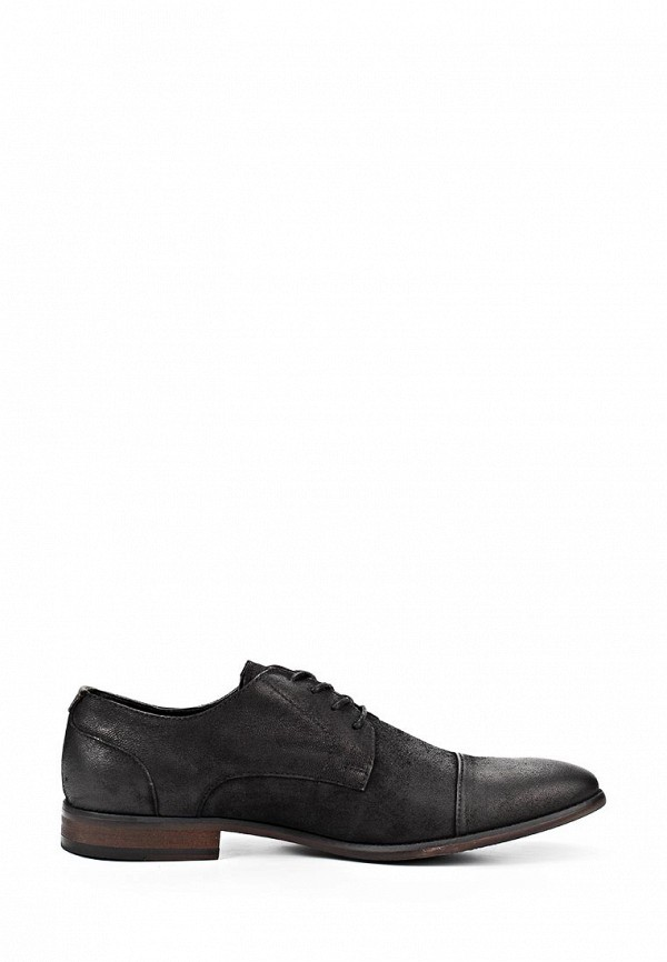 Мужские туфли Aldo BRIKI: изображение 7