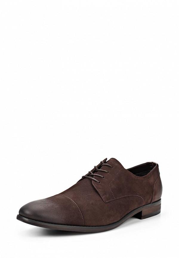 Мужские туфли Aldo BRIKI: изображение 1