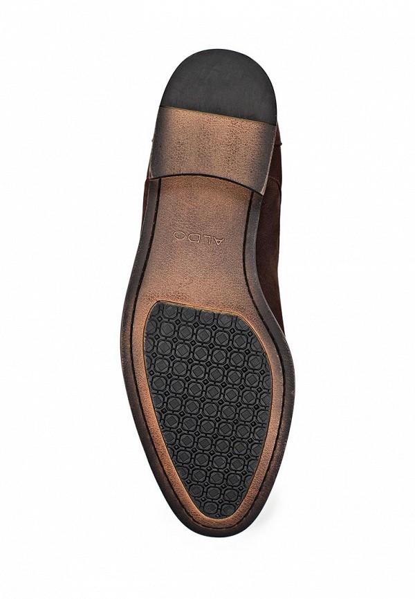 Мужские туфли Aldo BRIKI: изображение 2