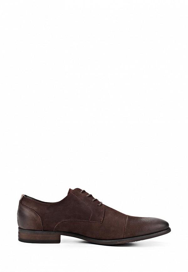 Мужские туфли Aldo BRIKI: изображение 4
