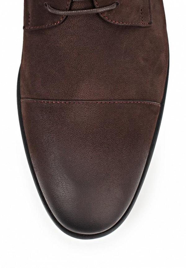 Мужские туфли Aldo BRIKI: изображение 5
