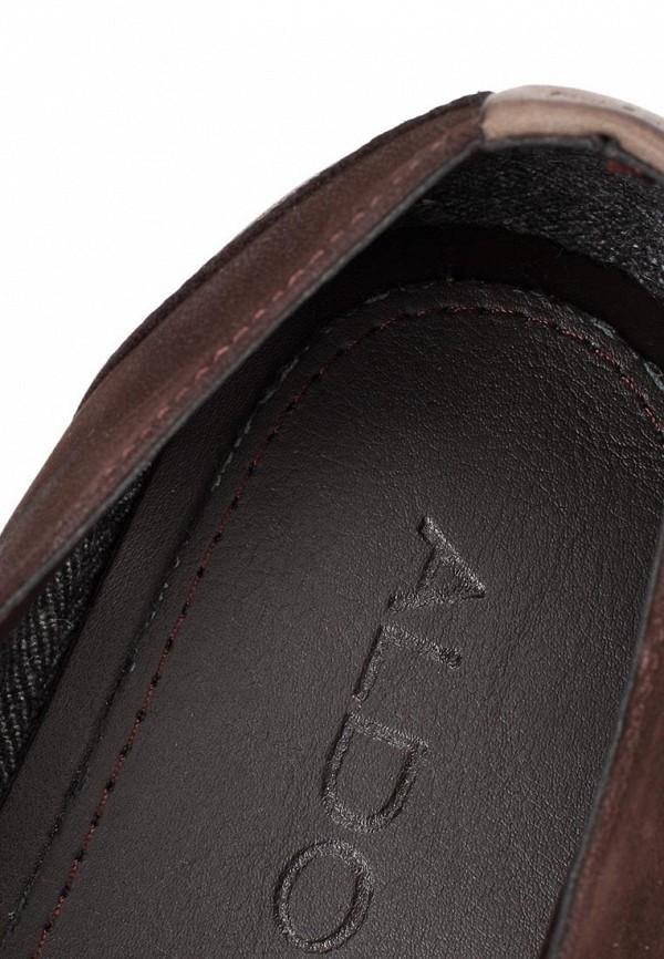 Мужские туфли Aldo BRIKI: изображение 11