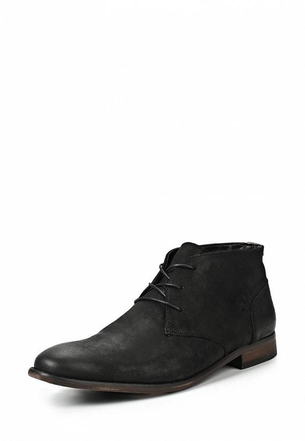 Мужские ботинки Aldo CAPPI: изображение 1