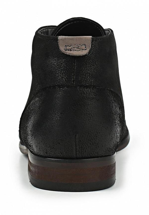 Мужские ботинки Aldo CAPPI: изображение 2