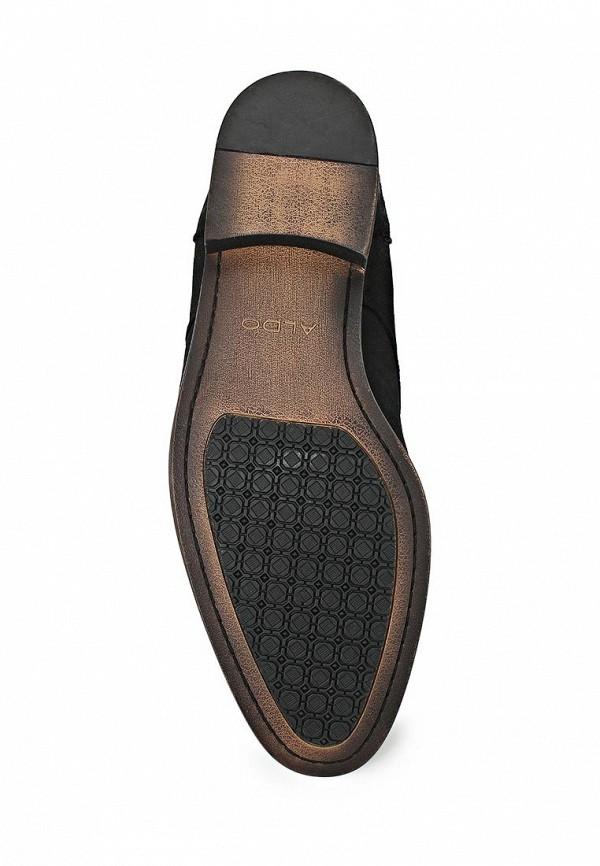 Мужские ботинки Aldo CAPPI: изображение 3