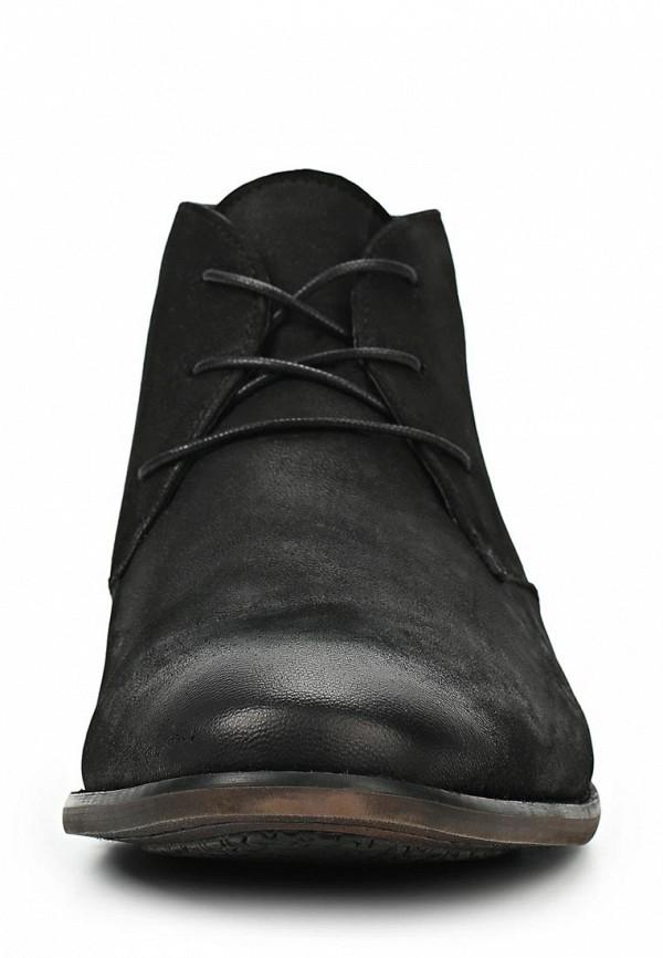 Мужские ботинки Aldo CAPPI: изображение 4