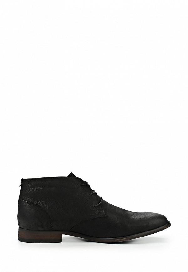 Мужские ботинки Aldo CAPPI: изображение 5