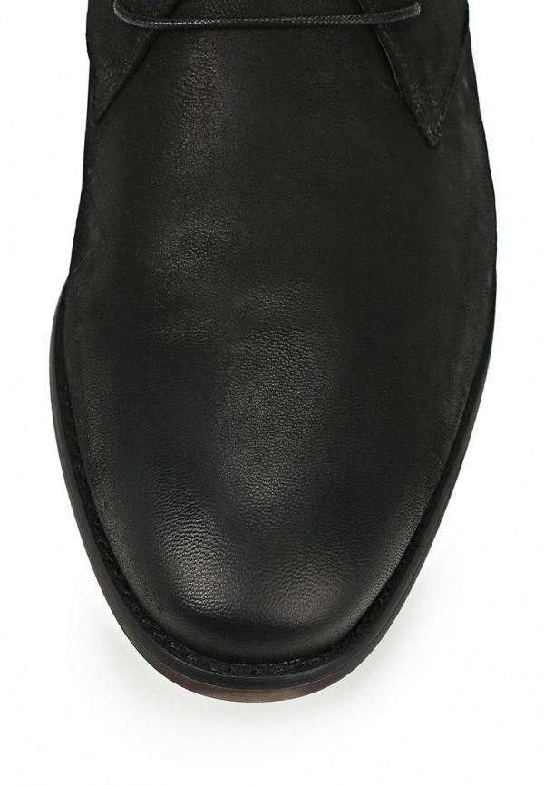 Мужские ботинки Aldo CAPPI: изображение 6