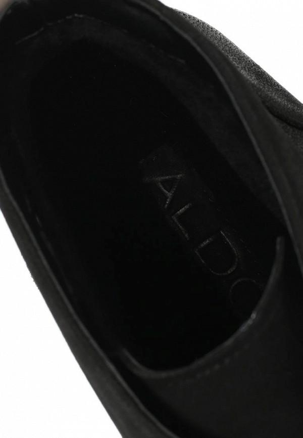 Мужские ботинки Aldo CAPPI: изображение 7