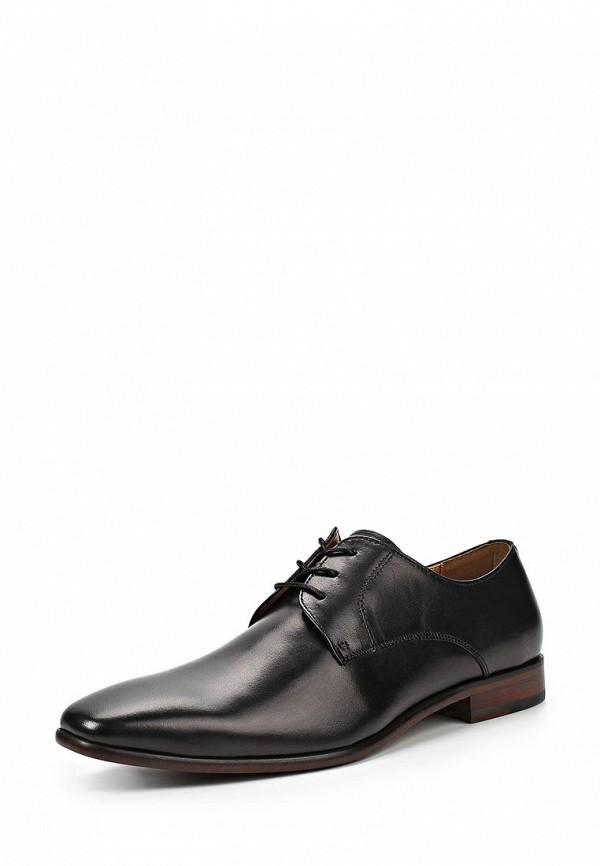 Мужские туфли Aldo EIMER: изображение 1