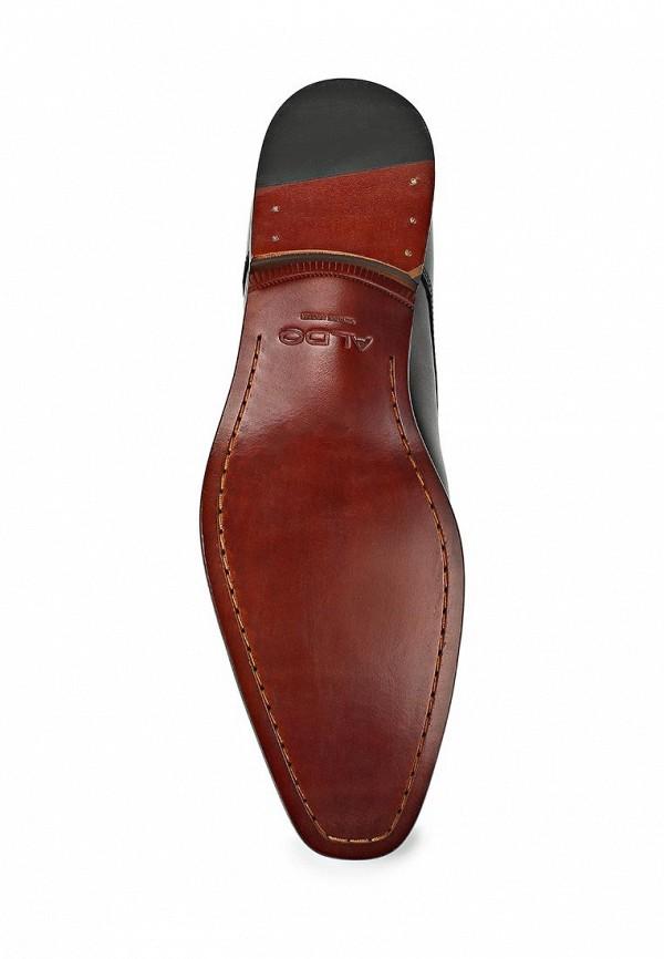 Мужские туфли Aldo EIMER: изображение 2