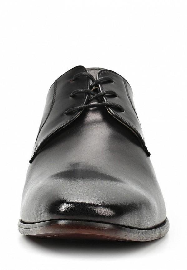 Мужские туфли Aldo EIMER: изображение 3
