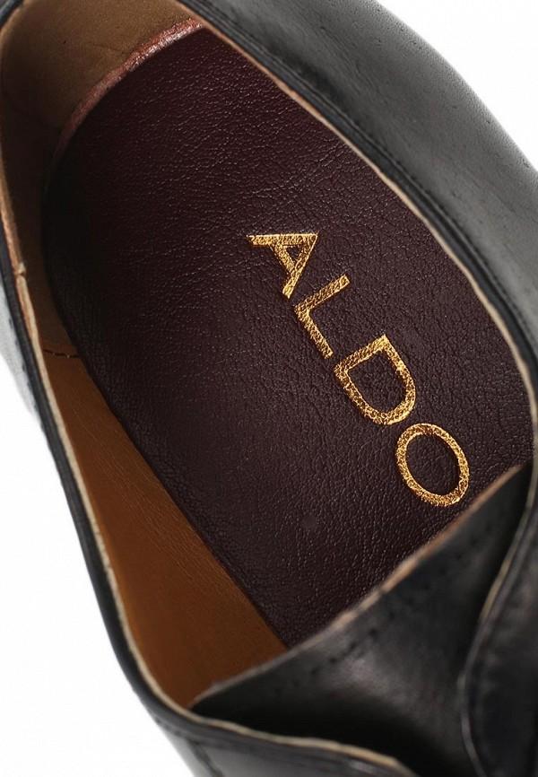 Мужские туфли Aldo EIMER: изображение 6