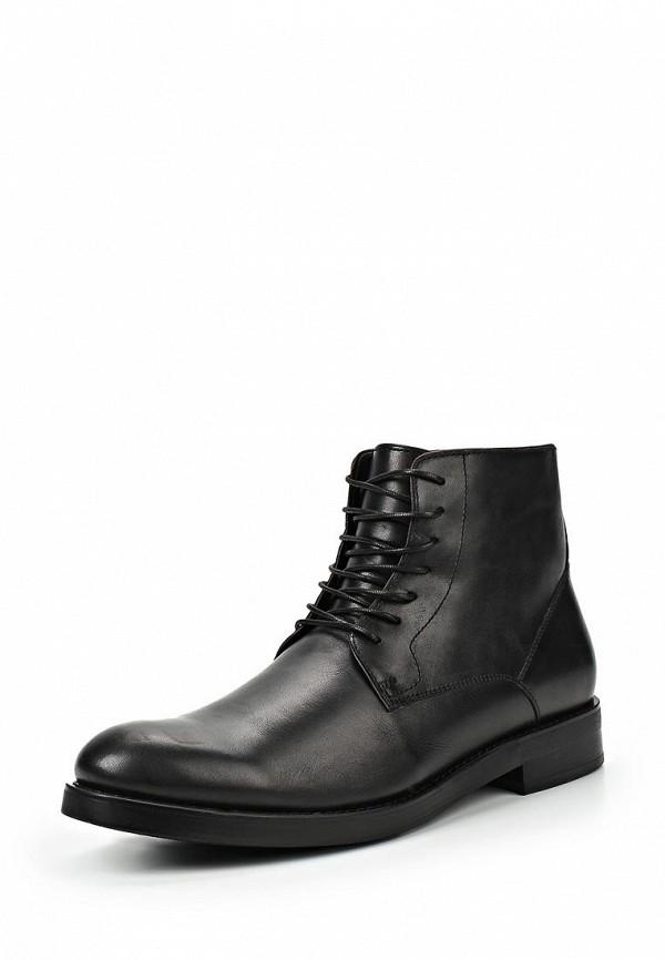Мужские ботинки Aldo ELLIOT: изображение 1