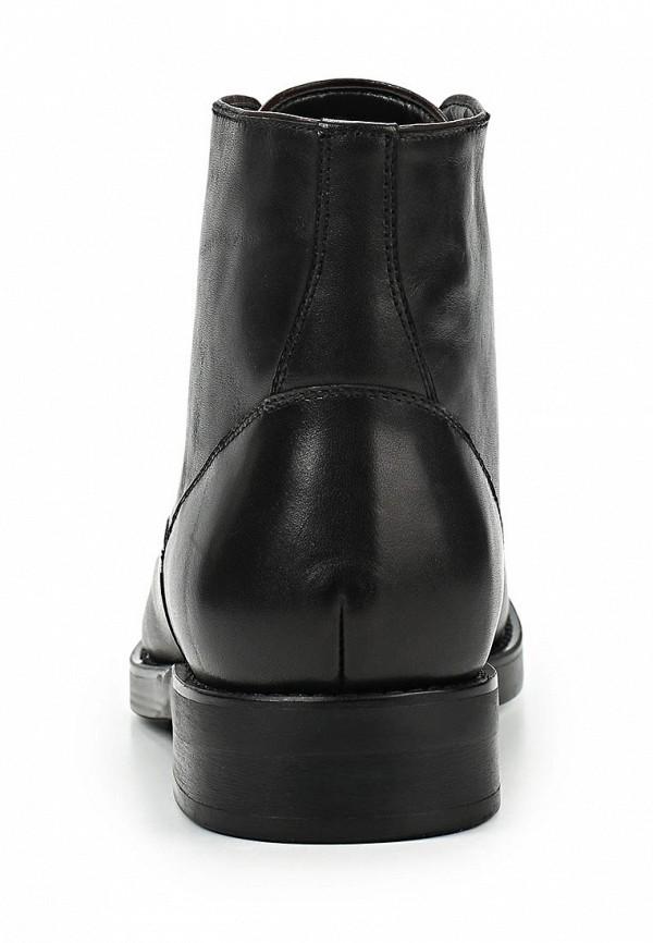Мужские ботинки Aldo ELLIOT: изображение 3