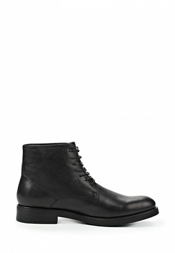 Мужские ботинки Aldo ELLIOT: изображение 6