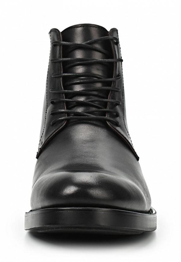 Мужские ботинки Aldo ELLIOT: изображение 8