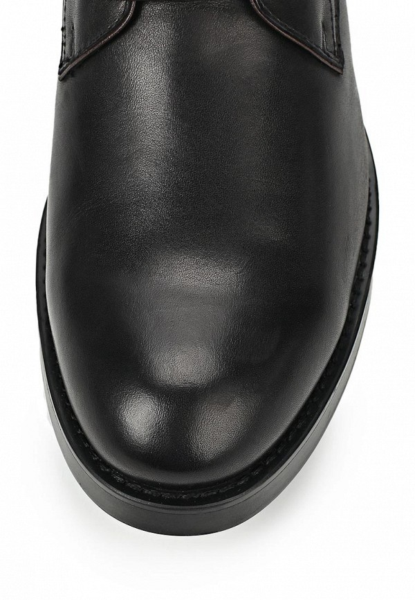 Мужские ботинки Aldo ELLIOT: изображение 10