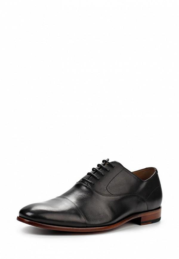 Мужские туфли Aldo LADSON: изображение 1