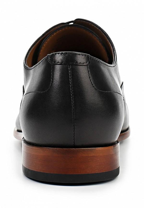 Мужские туфли Aldo LADSON: изображение 3