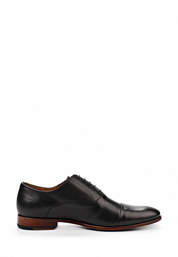 Мужские туфли Aldo LADSON: изображение 4