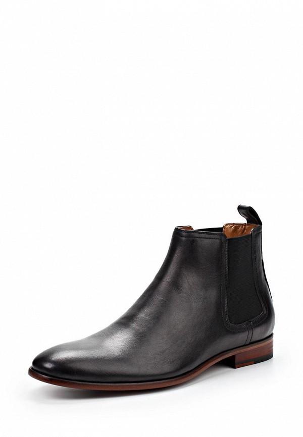 Мужские ботинки Aldo LAWRENCE: изображение 1