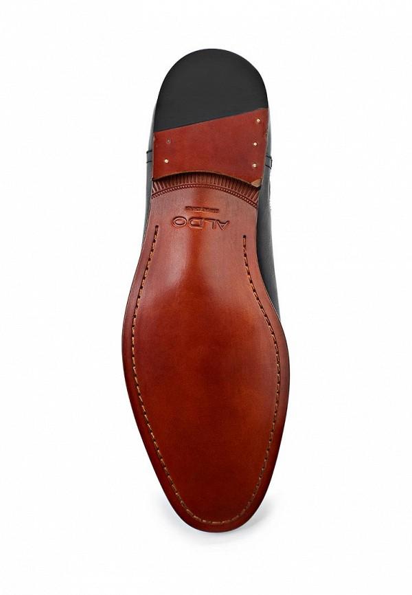 Мужские ботинки Aldo LAWRENCE: изображение 3