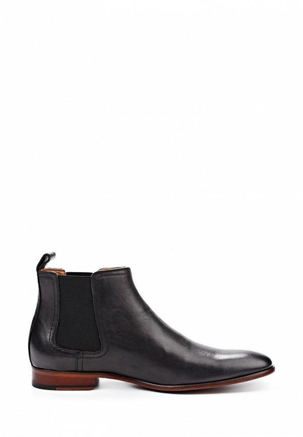 Мужские ботинки Aldo LAWRENCE: изображение 7