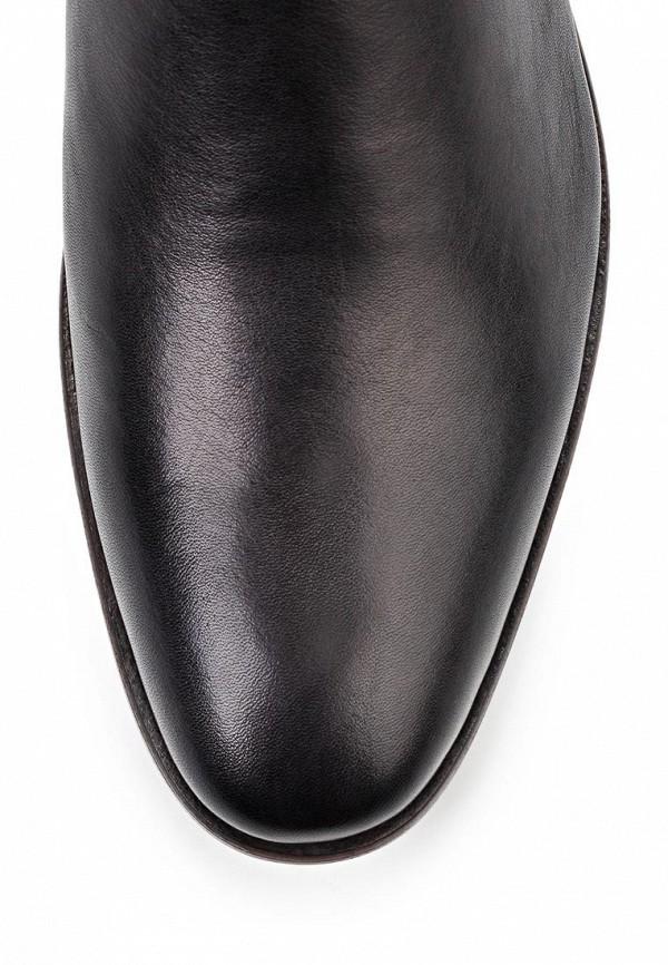 Мужские ботинки Aldo LAWRENCE: изображение 9